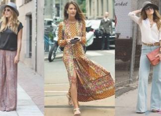2015 yaz modası trendi