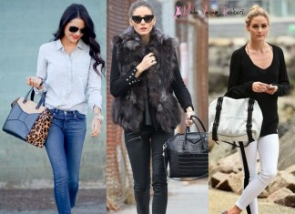 2015 Babet Modelleri
