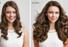 Saç Uzatma Yöntemleri 2